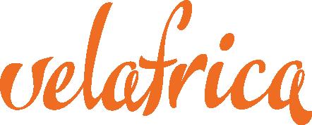 logo Velafrica